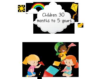 childern-30–5